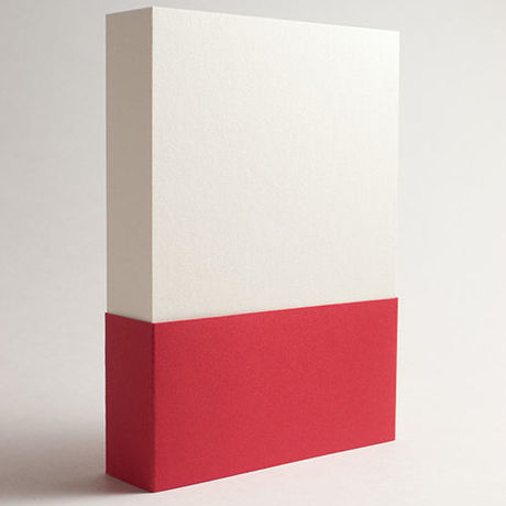 Box red (gift package)   :unavailable as single item: