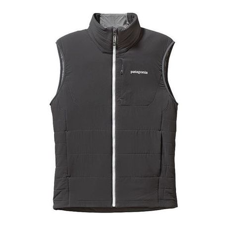 Patagonia Men's Nano-Air Vest #84270 30%OFF