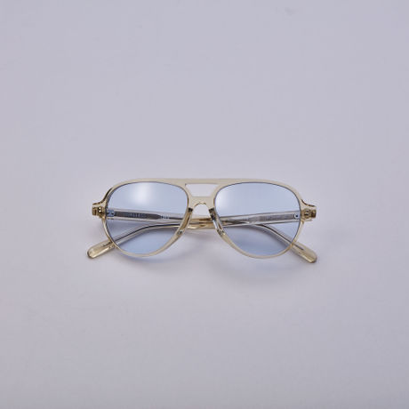 TAKA CLEAR×ANTI-GLARE BLUE