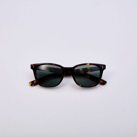 TOKI HAVANA×LIGHT ABSORBING BLACK
