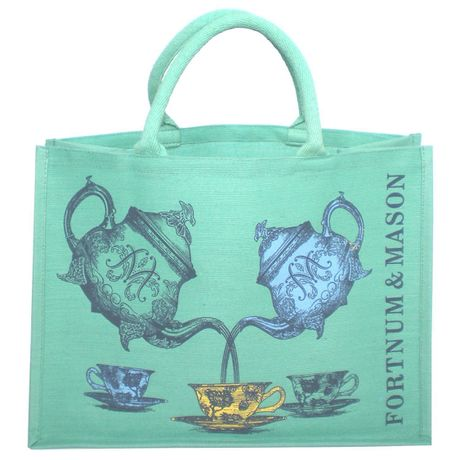 Fortnum & Mason ECO Bag