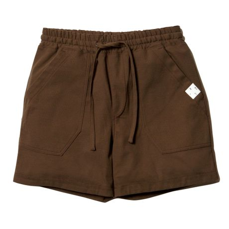 ATHLETIC SUMMER SHORTS