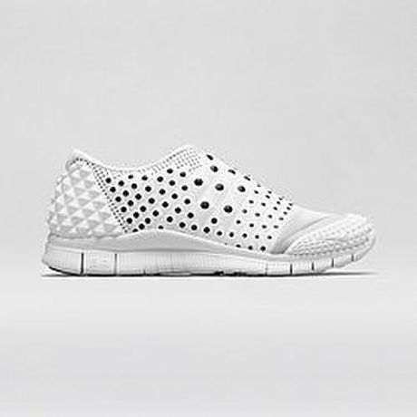 Nike Free Orbit Ⅱ SP