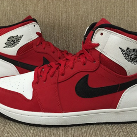 NIKE Air Jordan 1 Retro High 'Blake Griffin'