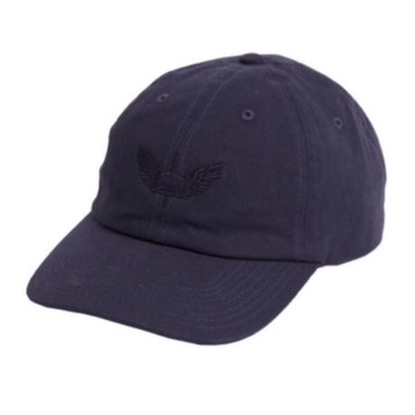 ''NOAH'' St. Michael 6 panel  Hat