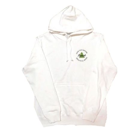 """Forest"" HOODY"