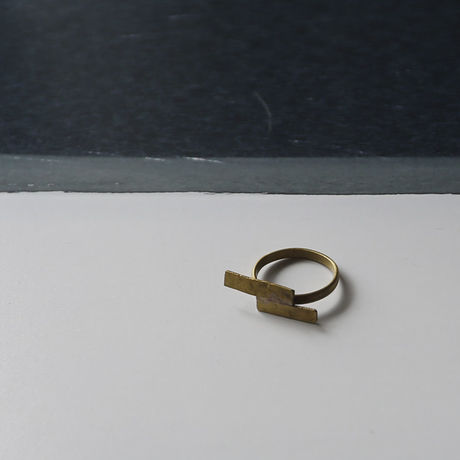 attached Collection: Ring / リング